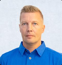 Toni Jämbäck