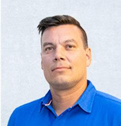 Lars-Antti Näkkäläjärvi