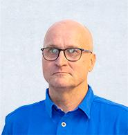 Timo Litmanen